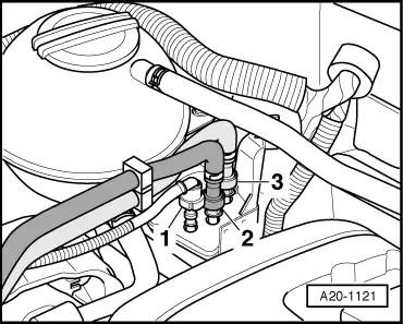 Reverse Osmosis Filter Diagram RO Filter Diagram Wiring