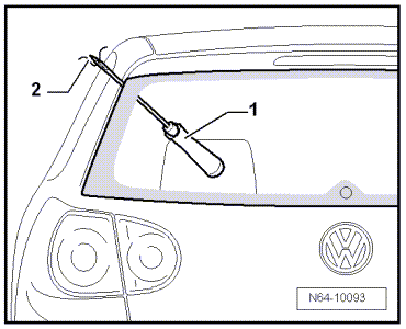 Wiper Motor End, Wiper, Free Engine Image For User Manual