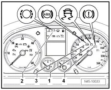 vw golf mk5 abs wiring diagram nuheat neostat volkswagen workshop manuals brake systems adr