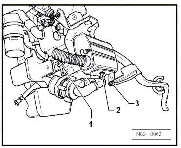 1 6 Vw Diesel Wiring Harness. Diagram. Auto Wiring Diagram