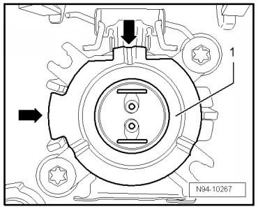 Pontiac G6 Headlight Harness, Pontiac, Free Engine Image
