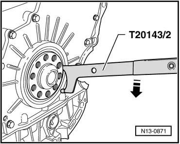 Engine Sleeve Puller Tool Mack Cylinder Sleeve Puller Tool