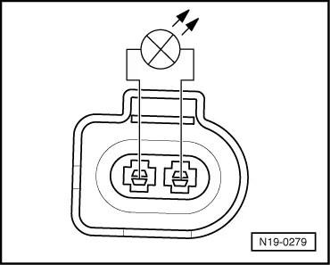Flow Diagram Current Flow Diagrams Electrical Fault