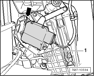 Quadrajet Carburetor Diagram, Quadrajet, Free Engine Image