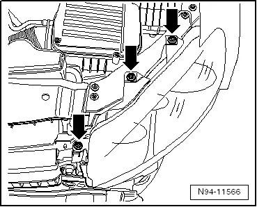 Mk6 Golf Headlight Mk2 Golf Headlight Wiring Diagram ~ Odicis