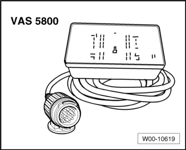 Wiring Diagram For Indicators Diagram For Networking