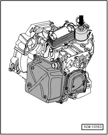 Honda Bf 150 Wiring Diagram