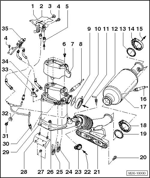 Volkswagen Golf Tdi Fuel