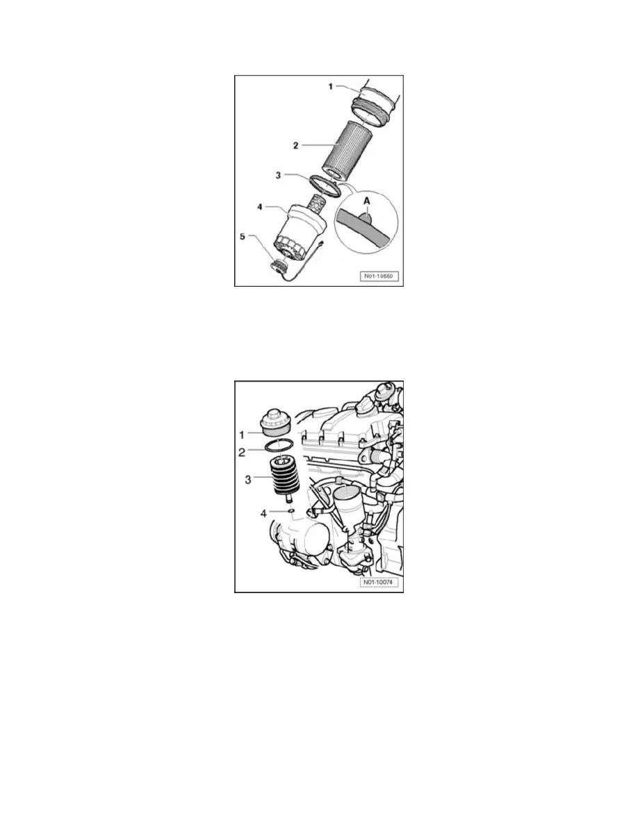 Volkswagen Workshop Manuals > Jetta L4-1.9L DSL Turbo (BRM
