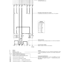 cooling system engine coolant temperature sensor switch coolant temperature sensor switch for computer component information diagrams  [ 918 x 1188 Pixel ]