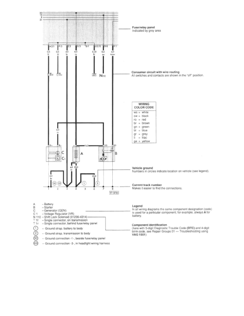 small resolution of  cooling system engine coolant temperature sensor switch coolant temperature sensor switch for computer component information diagrams