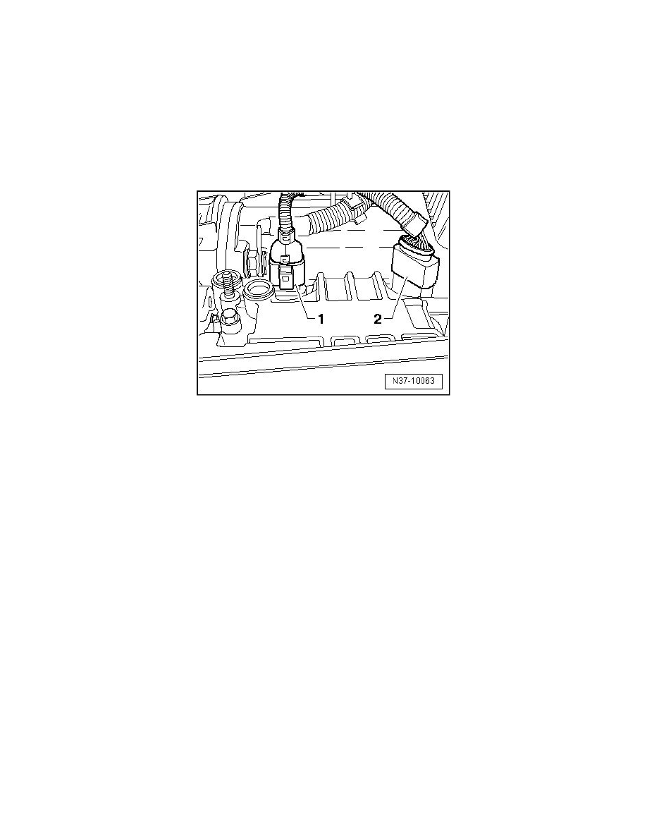 medium resolution of transmission and drivetrain automatic transmission transaxle wiring harness a t component information service and repair valve body wiring