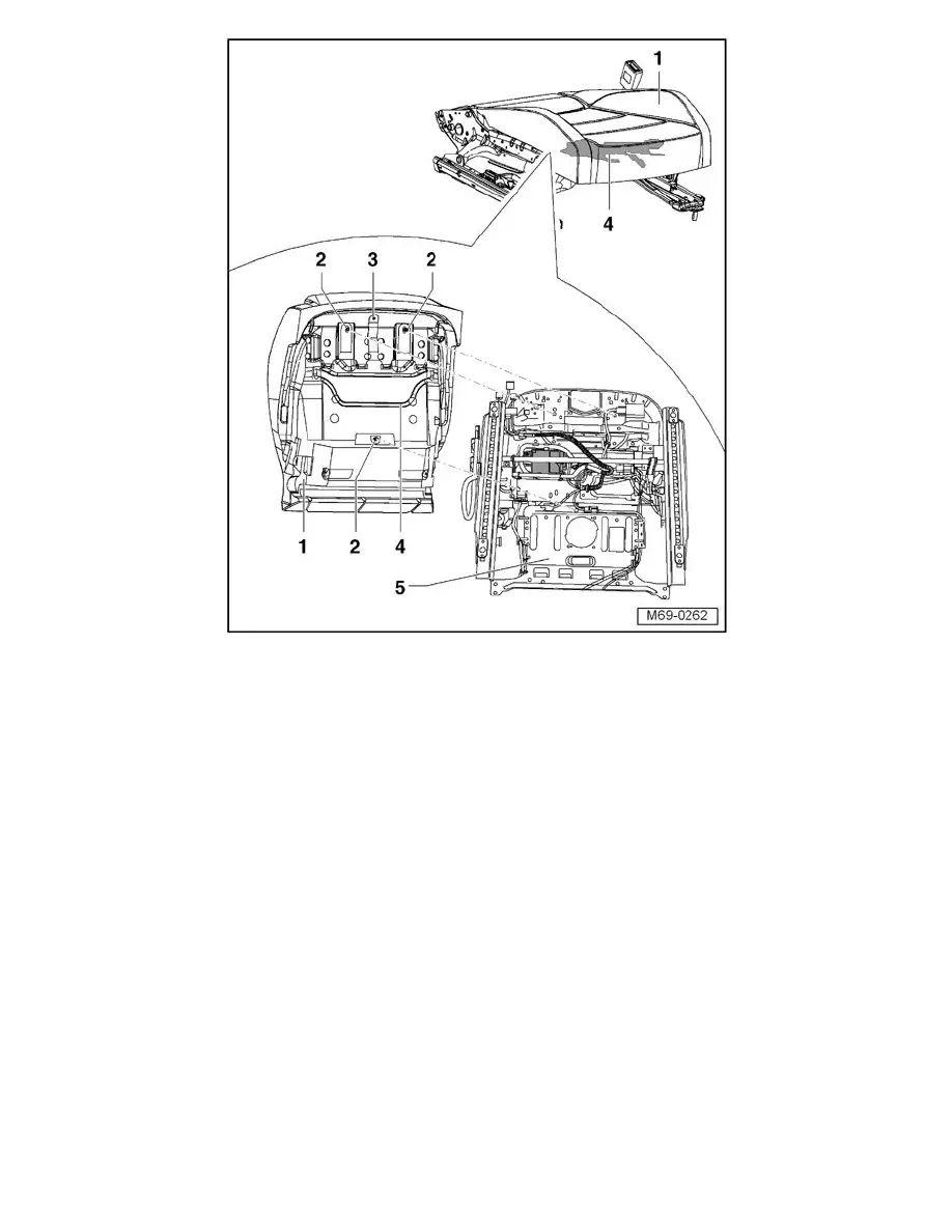 2014 vw touareg fuse box diagram
