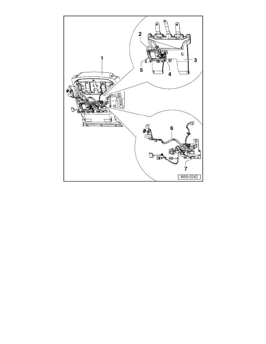 Volkswagen Workshop Manuals > Jetta Sedan L5-2.5L (CBTA