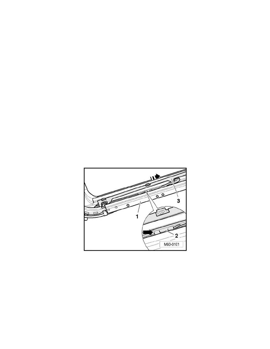 Volkswagen Workshop Manuals > Jetta SportWagen L4-2.0L DSL
