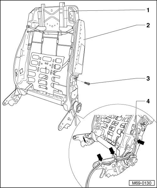 Httpsapp Wiringdiagram Herokuapp Compostcls 1410 User Manual