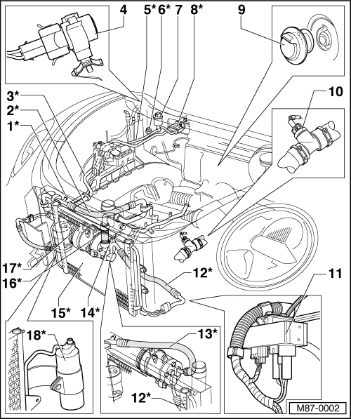 new beetle workshop manual