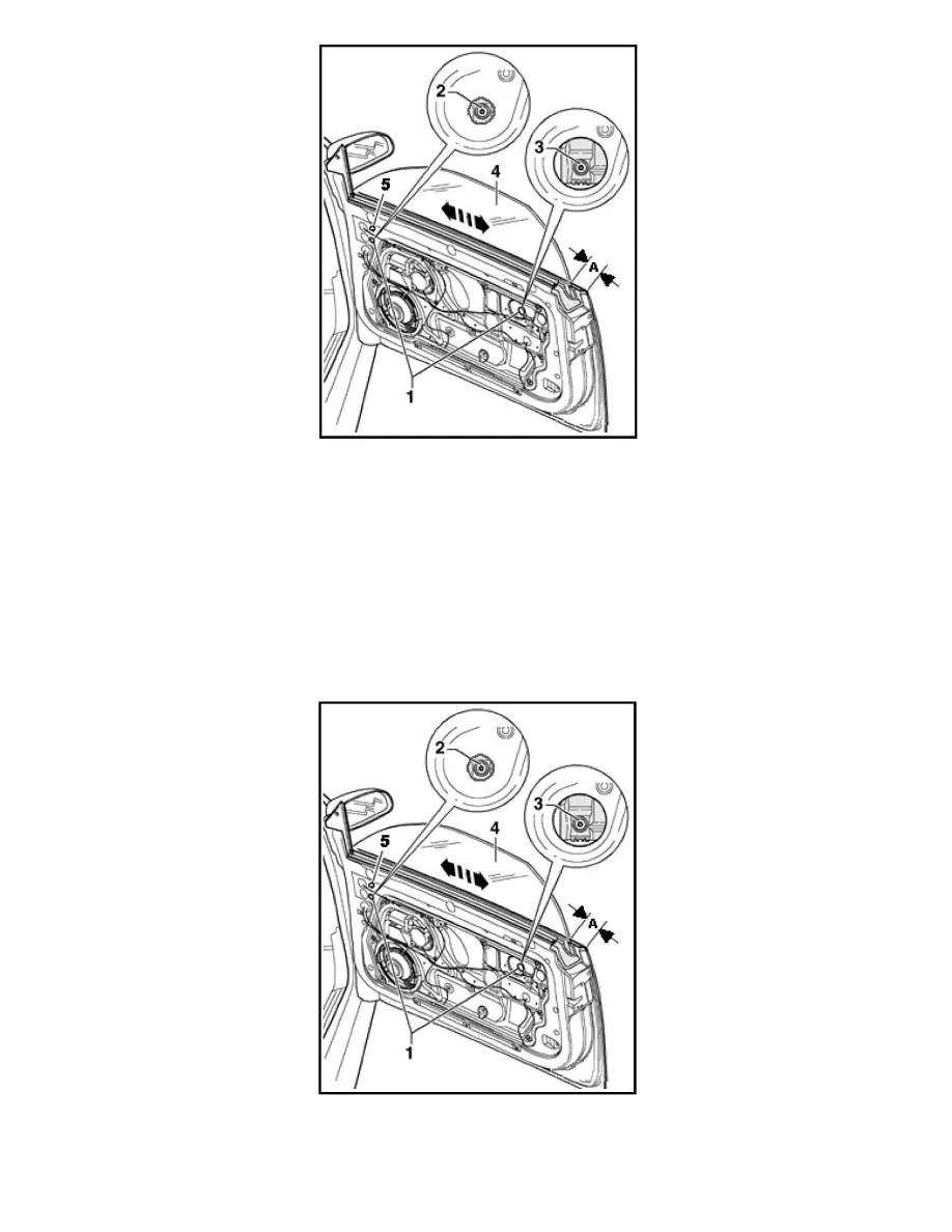 Volkswagen Workshop Manuals > New Beetle L4-1.9L DSL Turbo