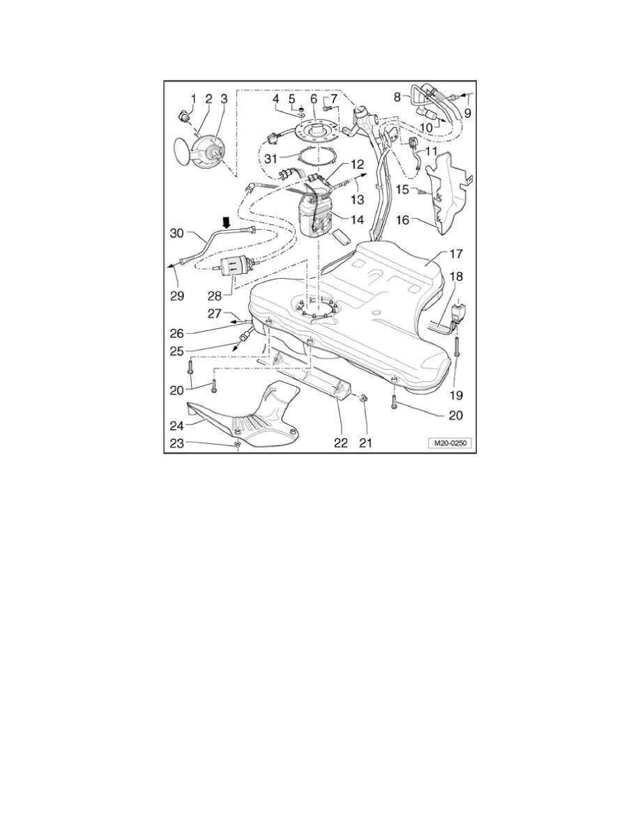 medium resolution of maintenance filters fuel filter component information locations