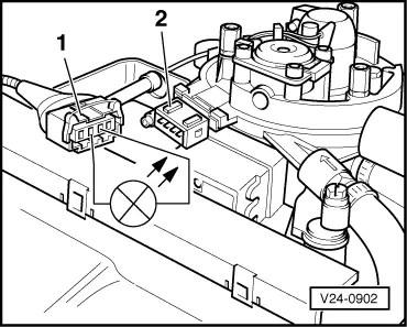 D10 Lincoln Welder Wiring Diagrams Lincoln Welder