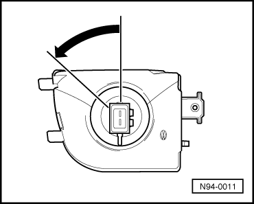 2004 Cadillac Cts Turn Signal Fuse Diagram