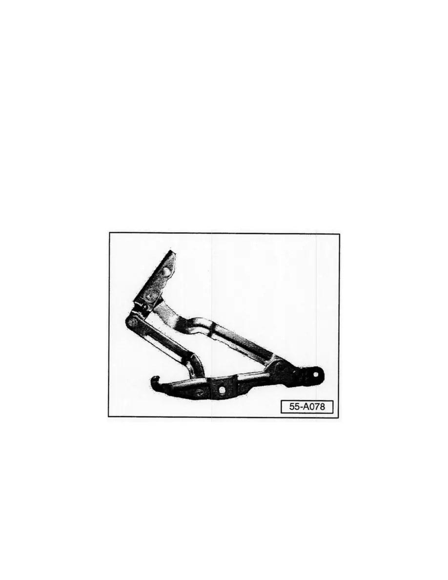 Volkswagen Workshop Manuals > Passat Sedan V6-2.8L (ATQ