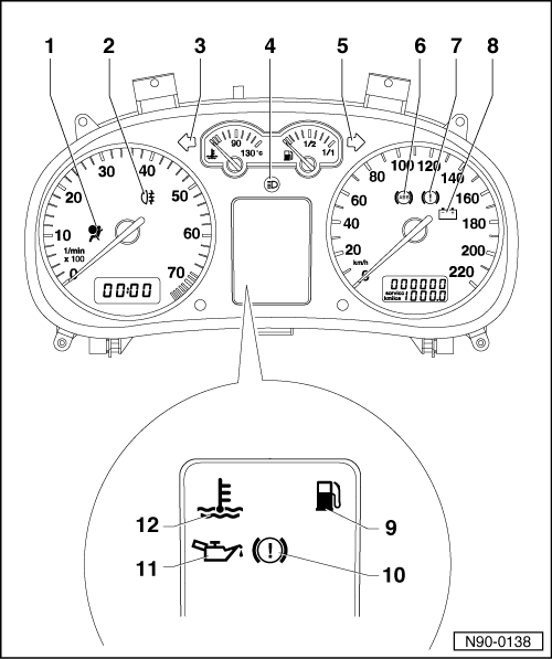 Wiring Diagram 801 Powermaster Tractor
