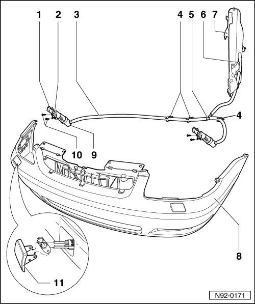 2001 Audi A4 1 8t Vacuum Diagram. Audi. Auto Wiring Diagram