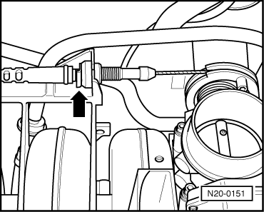 Full Throttle Engine Engine Water Pump Wiring Diagram ~ Odicis