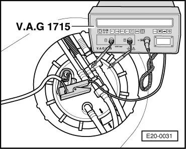 Residential Electrical Riser Diagram, Residential, Free