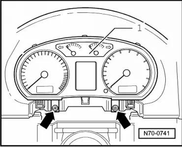 Vw Airbag Light Dodge Airbag Light Wiring Diagram ~ Odicis