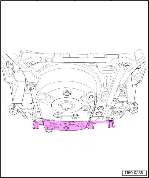 Volkswagen Workshop Manuals > Polo Mk4 > Body > Painting