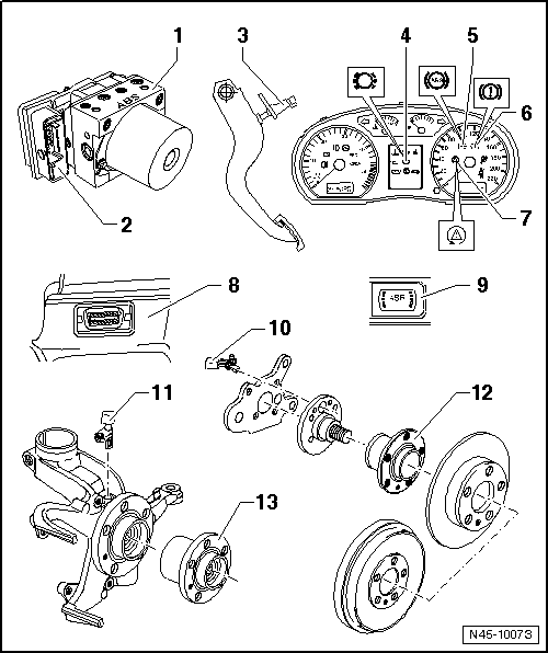Uniden Headset Wiring Diagram