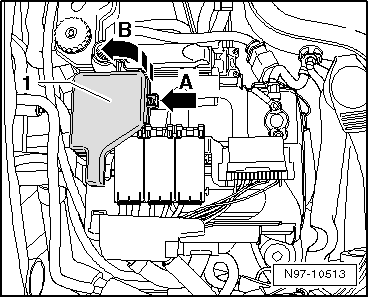 Vw Golf Vr6 Engine Diagram VW 1600 Engine Diagram Wiring