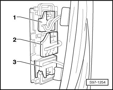 Bmw E9 Drift Wiring Diagrams.100 Bmw E46 Fuse Box Diagram