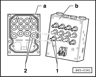 bosch 5 7 abs wire diagram wiring diagram Peugeot 807 Review bosch 5 7 abs wire diagram auto electrical wiring diagramadr bosch abs 5 7 wiring diagram