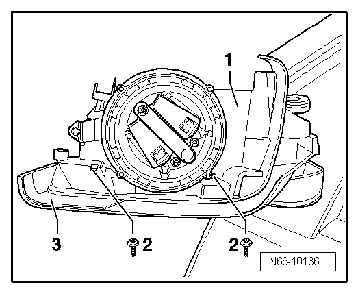 N66-10136