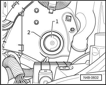 Engine Fluid Leaks Engine Valve Leak Wiring Diagram ~ Odicis