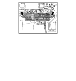 2009 tiguan fuse diagram [ 918 x 1188 Pixel ]