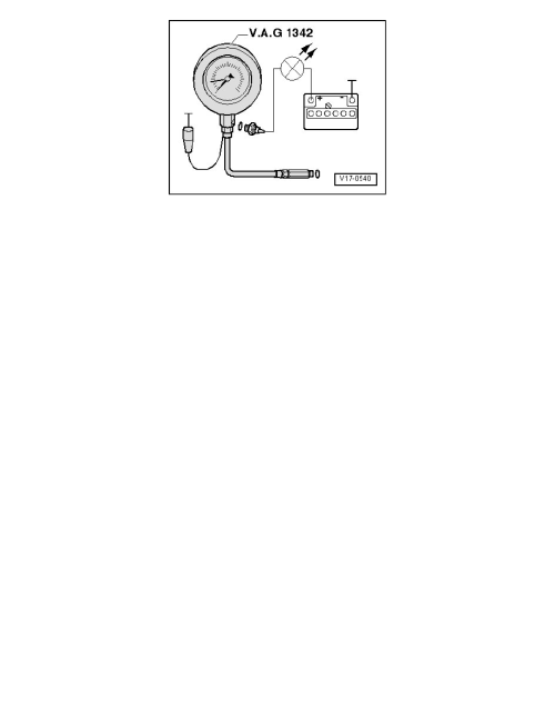 small resolution of engine cooling and exhaust engine engine lubrication oil pump engine engine oil pressure component information specifications page 1715