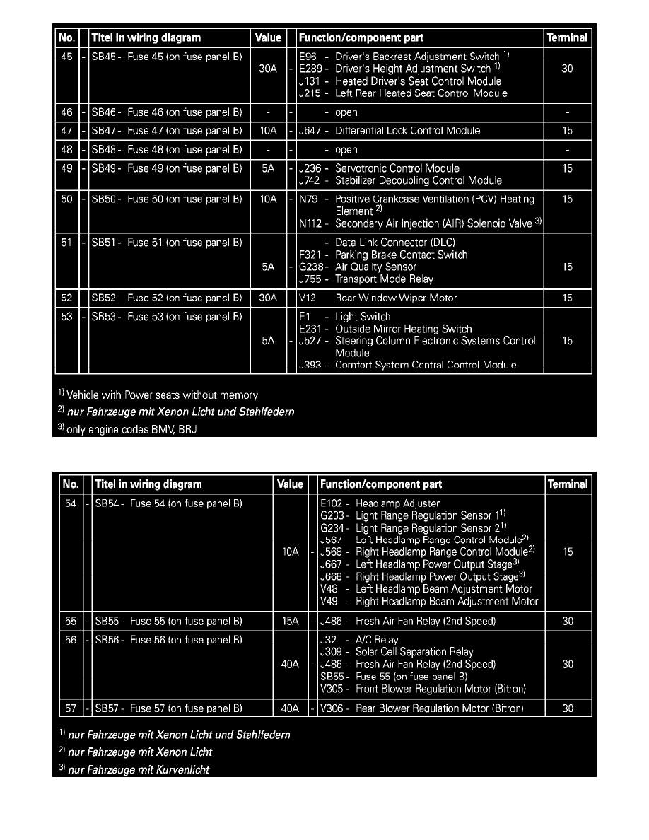 hight resolution of page 509018 png