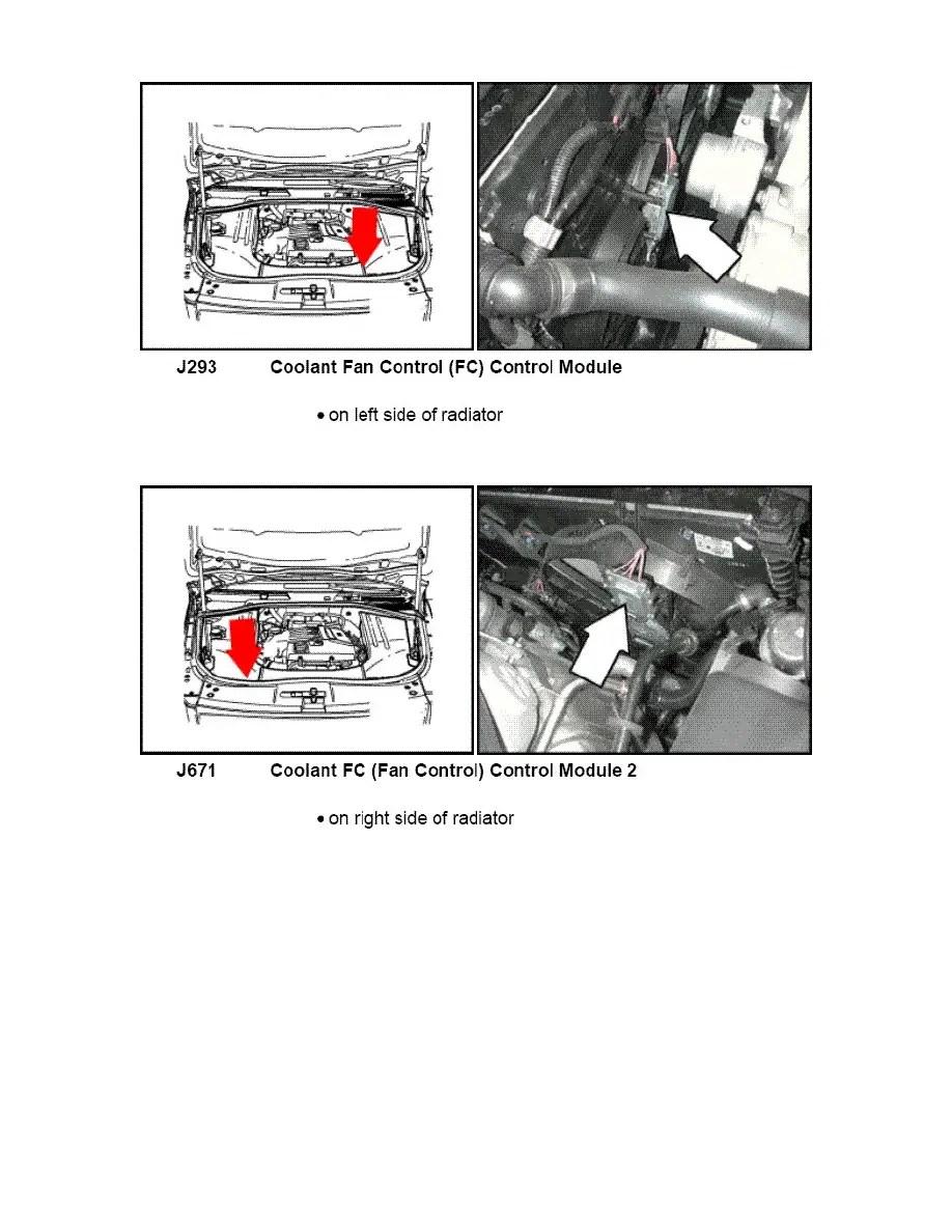 98 honda civic fuse panel diagram 1980 cb400t wiring radiator fan control module, radiator, free engine image for user manual download