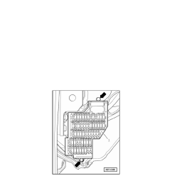 maintenance fuses and circuit breakers fuse block component information service and repair back up fuse box page 3865 [ 918 x 1188 Pixel ]