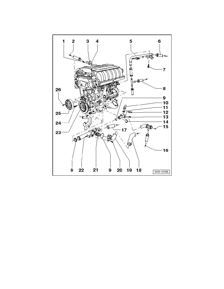 Honda Gxv630 Wiring Diagram Regulator Rectifier Wiring