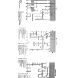 fuse box diagram for 2000 ford truck [ 918 x 1188 Pixel ]