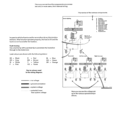 cruise control sensors and switches cruise control brake switch cruise control component information diagrams diagram information and  [ 918 x 1188 Pixel ]