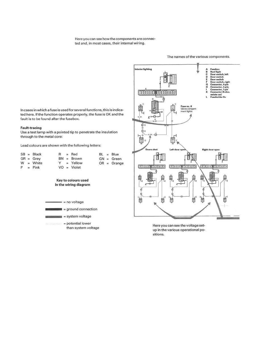hight resolution of cruise control sensors and switches cruise control brake switch cruise control component information diagrams diagram information and