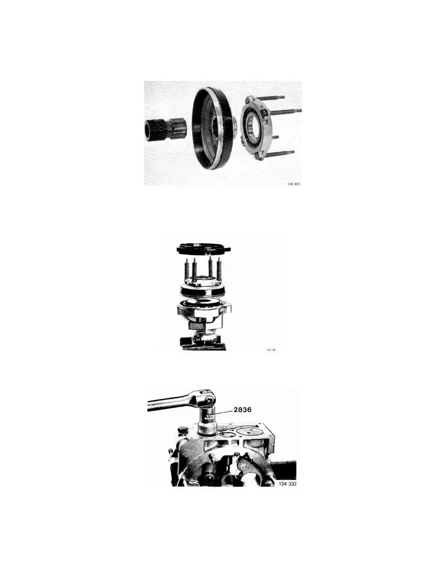 Volvo Workshop Manuals > 760 L6-2383cc 2.4L DSL Turbo D24T