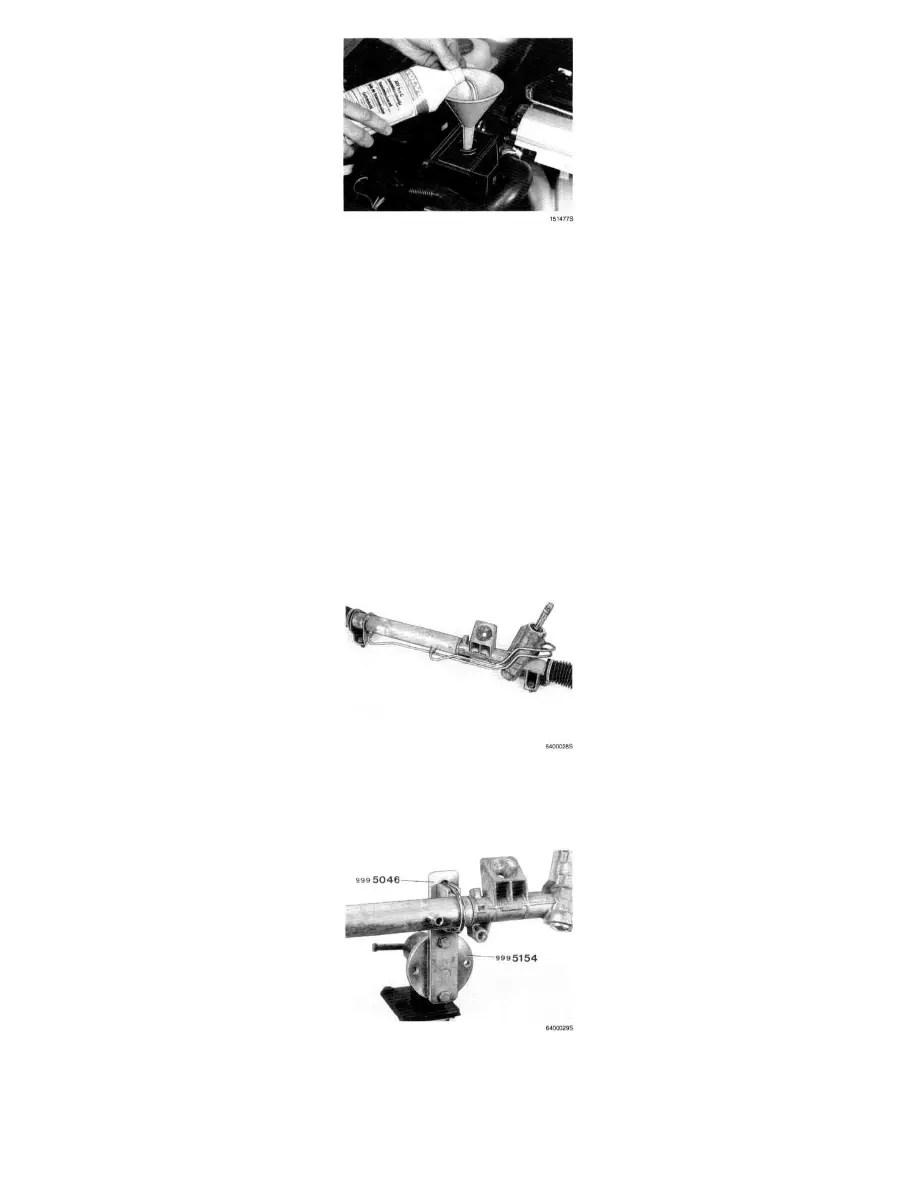 Volvo Workshop Manuals > 850 Platinum Ltd Edition L5-2.3L
