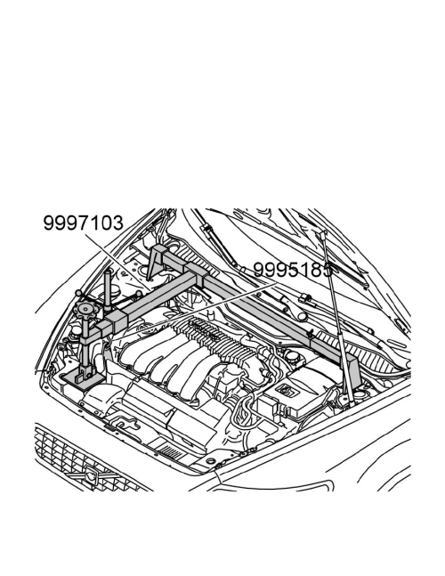 small resolution of engine cooling and exhaust engine actuators and solenoids engine variable valve
